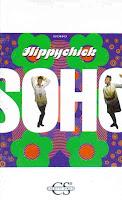 """Hippychick"" Soho"