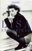 """Change"" Lisa Stansfield"