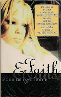 "90's Music ""Soon As I Get Home"" Faith Evans"