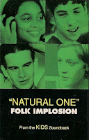 """Natural One"" Folk Implosion"