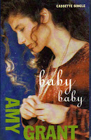 """90's Songs """"Baby Baby"""" Amy Grant"""