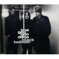 "Top 100 Songs 1999 ""Black Balloon"" Goo Goo Dolls"