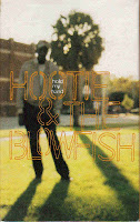 "90's Songs ""Hold My Hand"" Hootie & The Blowfish"