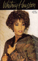 "90's Songs ""All The Man That I Need"" Whitney Houston"