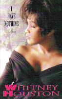 "90's Songs ""I Have Nothing"" Whitney Houston"
