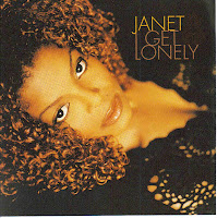 """90's Music """"I Get Lonely"""" Janet Jackson with BLACKstreet"""