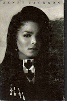 """90's Music """"Miss You Much"""" Janet Jackson"""