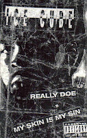 "90's Music ""Really Doe"" Ice Cube"