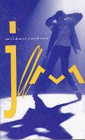 "90's Music ""Jam"" Michael Jackson"