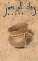 "90's Music ""Flood"" Jars Of Clay"