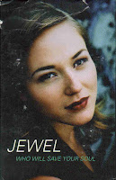 "Top 100 Songs 1996 ""Who Will Save Your Soul"" Jewel"