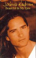 "90's Music ""Beautiful In My Eyes"" Joshua Kadison"