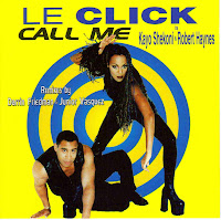 "90's Songs ""Tonight Is The NIght"" Le Click"
