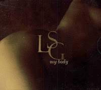 "Top 100 Songs 1998 ""My Body"" LSG"