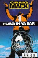 """""""Flava In Ya Ear"""" Craig Mack"""
