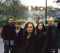 "Top 100 Songs 1998 ""I'll Be"" Edwin McCain"