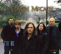 """I'll Be"" Edwin McCain"