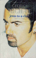 """Jesus To A Child"" George Michael"