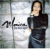 "Top 100 Songs 1998 ""The First Night"" Monica"