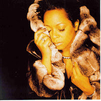 "Top 100 Songs 1998 ""Touch It"" Monifah"