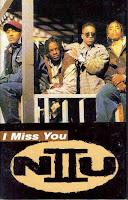"""I Miss You"" NIIU"