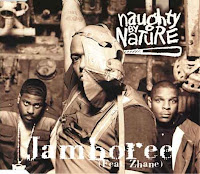 "Top 100 Songs 1999 ""Jamboree"" Naughty By Nature featuring Zhane"