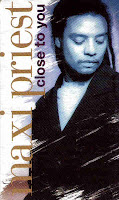 """Close To You"" Maxi Priest"