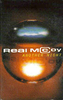 """Another Night"" Real McCoy"