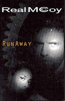 """Top 100 Songs 1995 """"Runaway"""" Real McCoy"""