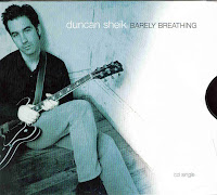 "Top 100 Songs 1997 ""Barely Breathing"" Duncan Sheik"