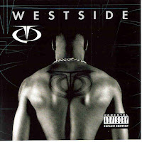 "Top 100 Songs 1998 ""Westside"" TQ"