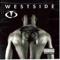 """""""Westside"""" TQ"""