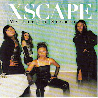 """My Little Secret"" Xscape"