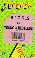 """""B"" Girls"" Young & Restless"