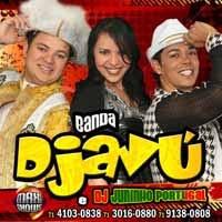 Banda Djav� - 2010