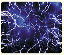 Explora el concepto ELECTRICIDAD