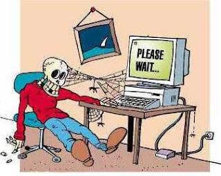 إمتلك المبادره waiting.jpg