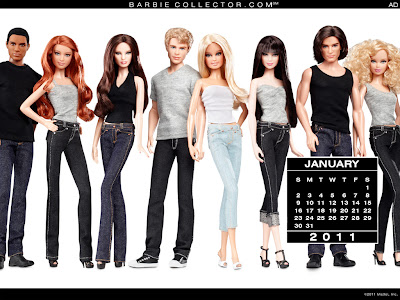 http://2.bp.blogspot.com/_cjJR5BNw1-U/TSZpyYG2CdI/AAAAAAAAAEQ/IIvS3Soi5N8/s1600/Jan2011_1024.jpg
