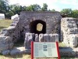 Carnunthum Gladiator Arena