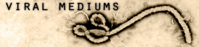 viral mediums