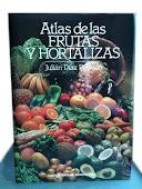 Atlas de las frutas y hortalizas