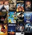 Arxiu pel·lícules