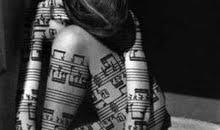 La música de zeli
