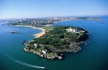 Santander, España