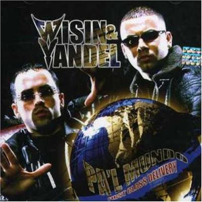 discografia completa de wising y yandel 4e115ceb5a
