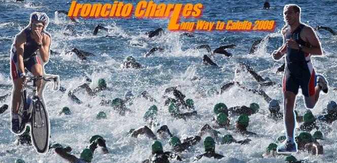 Ironcito Charles