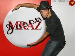 Jason Mraz – Im Yours Lyric And Chord