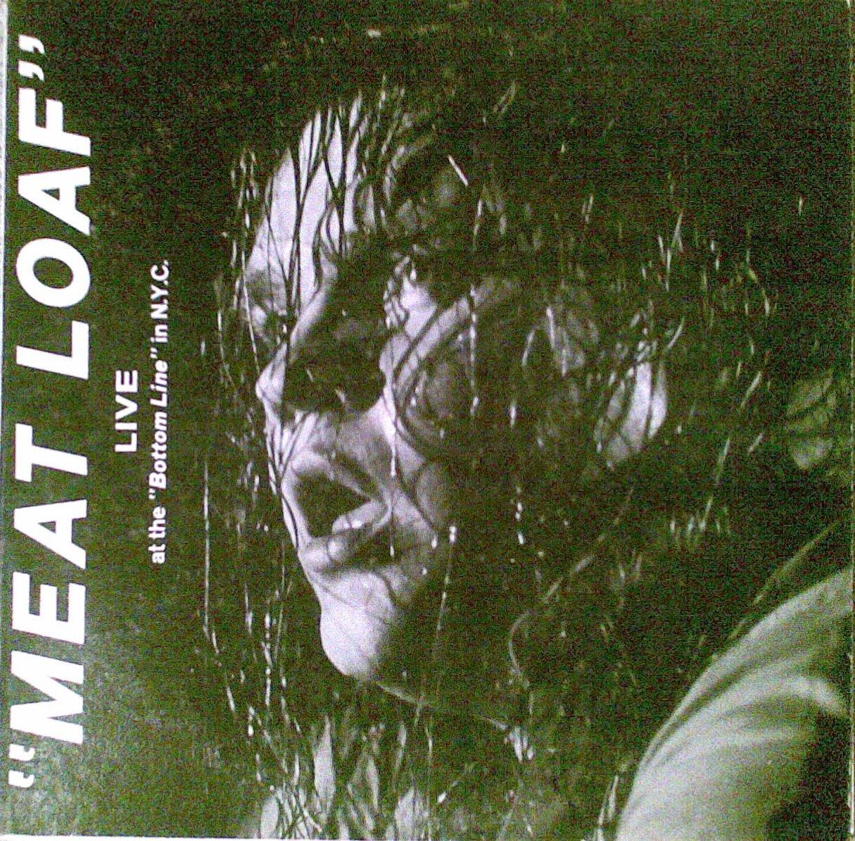 Meat Loaf  Wikipedia