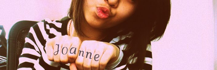 Joanneeee's