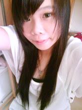 new me ♥